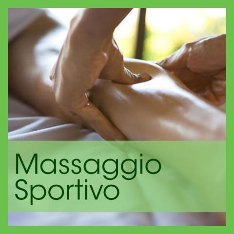 att_massaggio