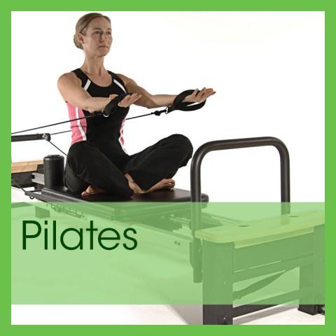 att_pilates