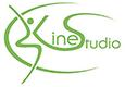 Kinè Studio