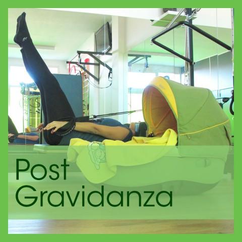att_postgravidanza